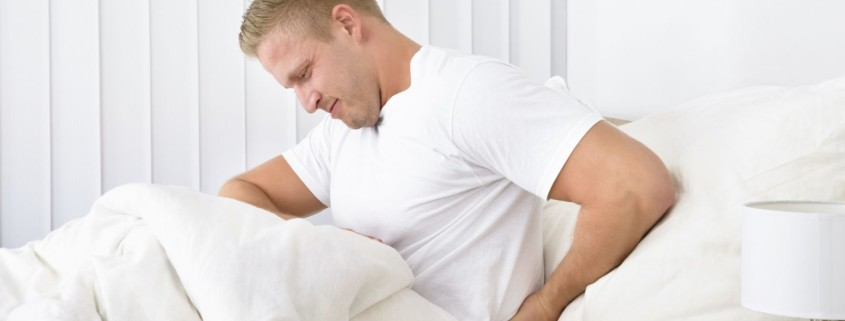 back-pain-man-in-bed(1)
