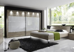 eos-by-stylform-woodglass-bedroom-set