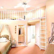 bedroom-furniture-for-teenage-girls-teenage-girl-bedroom-furniture-storage-bed-and-bookcase-tower-set-from-teen-girl-bedroom-furniture-teenage-girl-uk