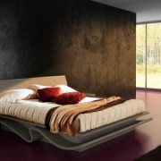 mazzali_aladino_bed__il_letto_aladino_bedroom_area_JM_PS_OPT-600x315