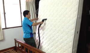 suvidha-31332mattress-cleaning_1